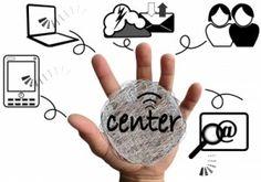 Top 5 social management tools to engage and get more customers - Edmonton Marketing, Advertising, SEO, Social Media, Website Design & Digital Marketing Mobile Marketing, Internet Marketing, Online Marketing, Digital Marketing, Guy Kawasaki, Google Calendar, Cloud Computing, Best Web