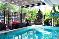 2 BEDROOM BEACH FRONT APARTMENT FOR RENT in Tambon Rawai, Chang Wat Phuket, Thailand