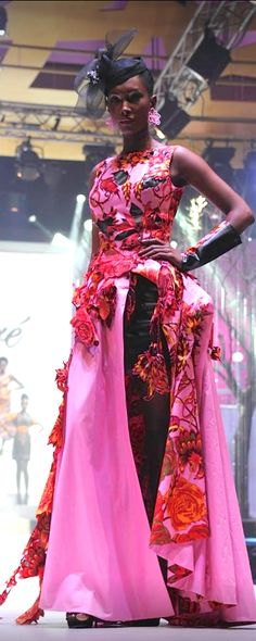Patricia Waota is the charming designer behind the k-Yele Brand - Ivory coast African Fashion Designers, Cape Verde, Ivory Coast, Formal Dresses, Outfits, Dresses For Formal, Formal Gowns, Black Tie Dresses, Gowns