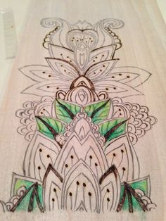 coloring book patterns on wood, crafts, woodworking projects