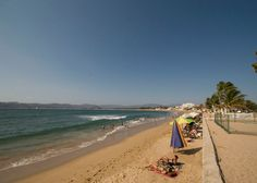 Homeland, Places To Go, Mexican, Beach, Water, Travel, Outdoor, The World, Places To Visit
