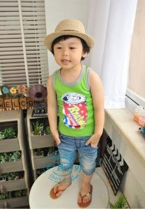 baju anak branded EBUTY 20-5