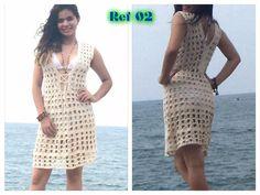 vestidos-playeros-tejido-de-dama-D_NQ_NP_577401-MLV20328343423_062015-F.webp (1024×768)