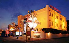 Hotel Mania: Love Motel Loco Motion esse eo nome!!!