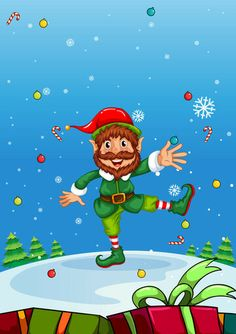 Новогодние открытки — Yandex.Disk Disney Characters, Fictional Characters, Disney Princess, Art, Craft Art, Kunst, Gcse Art, Disney Princes, Disney Princesses