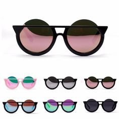 Lovely Unix Retro Cat Eye Shades //Price: $15.99 & FREE Shipping //     #Skydust  #skydustravers  #letsdance   #ravefashion  #steampunk  #dancers  #funky   #amigos  #friends   #edmlife   #partypeople  #festival  #freespirit   #freepeople  #glasses  #crazy https://www.steampunkartifacts.com/collections/steampunk-glasses
