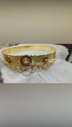 Blouse Neck Designs, Boat Neck, Silver Jewelry, Fashion Dresses, Bangles, Crown, Collection, Fashion Show Dresses, Bracelets