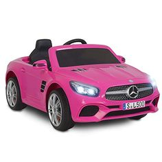 New Mercedes, Mercedes Benz Amg, Disney Frozen Bedroom, Princess Doll House, 4x4, Kids Ride On Toys, Off Road, Car Colors, Buggy