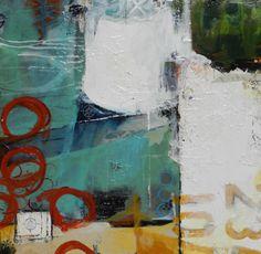 justanothermasterpiece: Julie Havel.