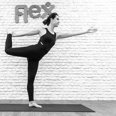 #yoga #yogaposes #yogaworkout #workout #exercise #egzersiz