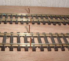 Track M/ärklin 24194 Model Railways Parts /& Accessories