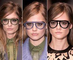 Top 10 Eyewear Trends in 2015 ... fall_winter_2014_2015_eyewear_trends_aviator_sunglasses └▶ └▶ http://www.topteny.com/top-10-eyewear-trends-in-2015/