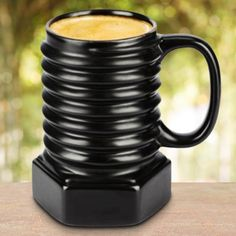 Un pêt à partir d/'un Poo Imprimé Tasse Nouveauté Tasse Drôle Cadeau Café Thé Secret Santa