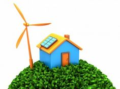 Alternative Energy Plr Articles v2 - Download at: http://www.exclusiveniches.com/alternative-energy-plr-articles-v2.html #ExclusiveNiches #AlternativeEnergy #Plr #Articles #Marketing #Content #ContentMarketing