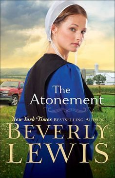 The Atonement by Beverly Lewis http://www.amazon.com/dp/0764216570/ref=cm_sw_r_pi_dp_NGm3wb07WJFKJ
