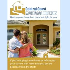 If you are buying a new home or refinancing your current loan, make sure you get the best loan from the start!  Message us today