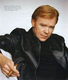 Pictures of David Caruso, Picture - Pictures Of Celebrities David Caruso, Nypd Blue, Redhead Men, Gary Sinise, Hugh Hefner, Burt Reynolds, Miami Vice, Pretty Men, Good Looking Men