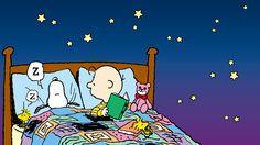 Snoopy-Sleeping-Wallpapers.jpg (1920×1080)