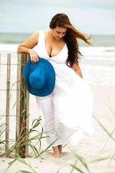 Summer Breeeeeeeze