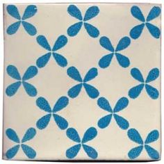 Milagros imports hand made Mexican wall tiles Milagros imports hand made products from Mexico