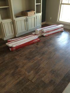 new mannington adura floors nope itu0027s not wood