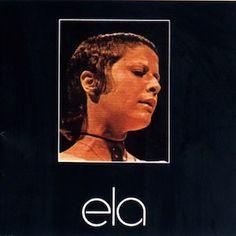 """J'avoue été joliment impressionné par la chanson d'ouverture de cet album, """"Madalena"""" mélange de Samba Pop et de Bossa Nova légère portée par l'interprétation débridée d'Elis Regina. La chanson est une composition de Ronaldo Monteiro de Souza et d'Ivan..."""