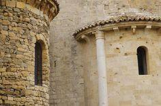 """""""Window Due"""" Italy by: www.jimbenest.com"""
