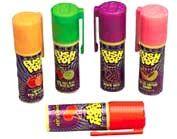 """Push Pops.....push a push pop!""""don't push me' push a push pop"""" lol."""