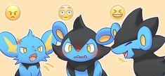 Pokemon Stuff, Cute Pokemon, Pokemon Go, Pikachu, Pokemon Stories, Story Characters, Fictional Characters, Pokemon Images, Catch Em All