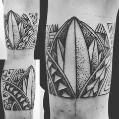 Fresh WTFDotworkTattoo Find Fresh from the Web #firsttattoo #tattoo #polynesian #polynesiantattoo #dotwork #part1 #108tattoostudio #dotwork108 #loveit  maxbalduk WTFDotWorkTattoo
