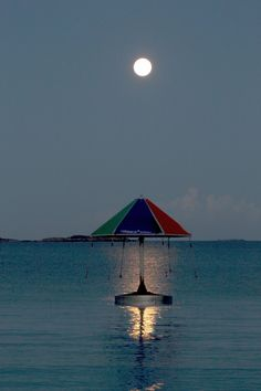 Hanko, Finland (2000 × 3000) Moon Dance, Countries, Places To Go, Wonderland, Spaces, Adventure, Photos, Travel, Outdoor