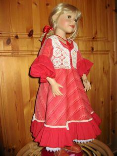 Продаю одежду из своей коллекции / Одежда для кукол / Шопик. Продать купить куклу / Бэйбики. Куклы фото. Одежда для кукол