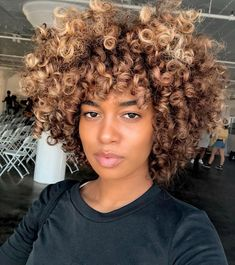 Lace Frontal Wigs Hairstyles For Tight Curly Hair Curly Hairstyles Black Hair Best Women Curly Wigs Malaysian Curly Lace Front Wig Tight Curly Hair, Black Curly Hair, Big Hair, Curly Hair Styles, Natural Hair Styles, Curly Lace Front Wigs, Curly Wigs, Blonde Natural Hair, Blonde Afro