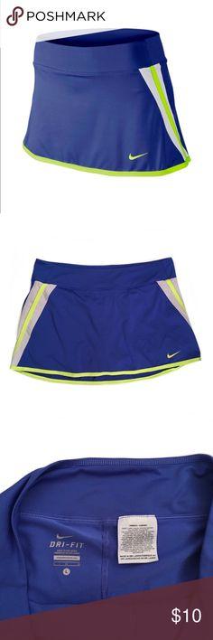 Prezzi e Sconti: #Nike wmns tennis classic si ad Euro 51.60