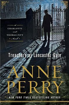 Treachery at Lancaster Gate: A Charlotte and Thomas Pitt ... http://smile.amazon.com/dp/1101886323/ref=cm_sw_r_pi_dp_xQGpxb0JA92Q3