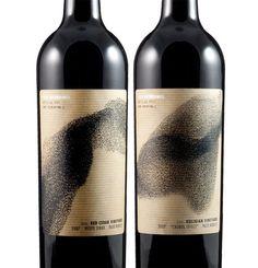 Field Recordings Wine #taninotanino