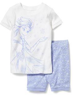 Disney&#169 Frozen Sleep Set for Baby Product Image