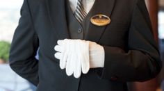 Enjoy White-Glove Butler Service. Plus, complimentary wines and spirits aboard MSC Yacht Club.