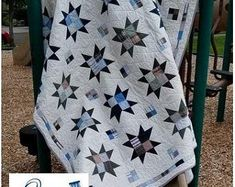 comfort quilt You choose Size repurposed mourning quilt Granny Square Memory Quilt Memory quilt