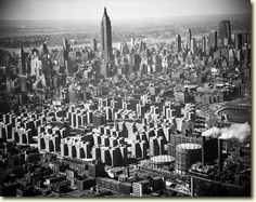 Image from http://www.boweryboogie.com/content/uploads/2014/01/nyc-aerial-stuytown-empire-state-1950s.jpg.