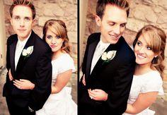 #photography, #portraits, #wedding, #editing, #eyes, #lighting, #madmariephotography.com, #bride, #groom