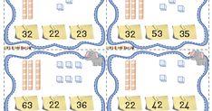 decompositions-de-nombres-0-a-100-jeu-rouge-bleu-pinces-a-linge.pdf