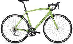 Specialized Allez E5 Road Bike 2016 Item # 10RD-SP2035