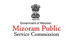 Mizoram PSC Results 2018 Exam Results Assistant Conservator