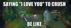 Enhance your battlefield strategy for LOL (League of Legends) with champion build guides at EloHell. Learn and discuss effective strategy from LOL community and dominate the field to win. Lol League Of Legends, League Of Legends Video, League Of Legends Characters, Gifts For Gamer Boyfriend, Liga Legend, Cute Jokes, League Memes, Wow Facts, Mobile Legends
