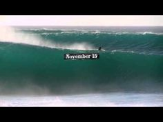Andy Irons Pipeline Masters Finals vs Kelly Slater surfing
