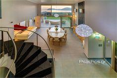 Αρχιτεκτονική Φωτογραφία | Φωτογράφιση Ξενοδοχείων | Φωτογράφιση Επαγγελματικών Χώρων | Φωτογράφιση Κτιρίων και Κατοικιών | Interior & Exterior Photography | Architectural Photography | Hotel Photography | © Αλέξανδρος Ψάχος Φωτογράφος | © www.psachos.gr | Αθήνα - Πάτρα - Θεσσαλονίκη - Ιόνιο -Αιγαίο - Ελλάδα| http://psachos.gr/architectural-photography/hotel-villas-photography/