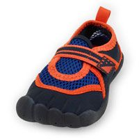 Aquaglove Strap Water Shoes | The Children's Place #Watershoes ...