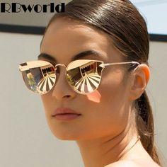 c712991bb8f5a New Black BROWNE Arrow Cat Eye Sunglasses Women Brand Designer Retro Sun  Glasses for Women Ladies