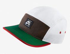 28 Best Hats images in 2019  5e3eccca122d